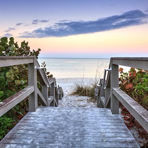 miami-estate-attorneys-palm-beach